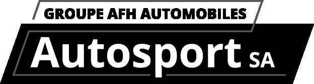 Autosport SA